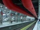 آتن - مترو آتن