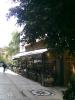 آتن - میدان کلونکی