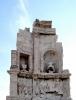 آتن - بنای یادبود فیلوپاپوس