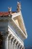 آتن - ساختمان زاپیون (Zappeion)