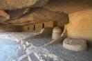 بمبئي-غار Kanheri