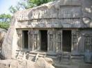 هند-ماهابالی پورام(mahabalipuram)