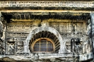 مهاراشترا  - غارهای آجنتا