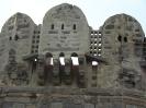 حيدرآباد - قلعه گلکنده