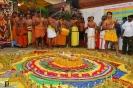 هند -جشن deepavali
