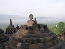 جاوا - معبد بوروبودور