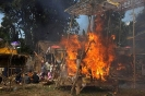 اندونزی - آیین هندو