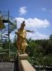 بالی - موزه رنسانس بلانکو