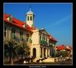 اندونزی - موزه تاریخی جاکارتا