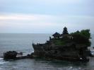 بالی - معبد لوط (Tanah Lot)