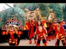 جاوا - رقصReog Ponorogo