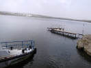 اردبیل - دریاچه شورابیل -