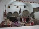 اردبیل - حمام ظهیرالدوله _2