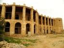 بوشهر - عمارت ملک -