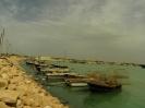 بوشهر - لنگرگاه _4