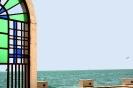 بوشهر - سواحل خلیج فارس_6