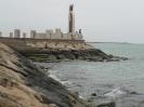 بوشهر - سواحل خلیج فارس_7