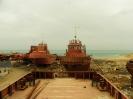 بوشهر - شرکت کشتی سازی_13