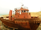 بوشهر - شرکت کشتی سازی_14