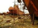 بوشهر - شرکت کشتی سازی_15
