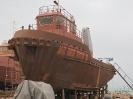 بوشهر - شرکت کشتی سازی_3
