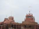 بوشهر - شرکت کشتی سازی_4