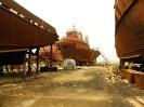 بوشهر - شرکت کشتی سازی_7