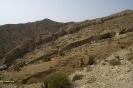 سیراف - گورستان صخره ای (جاده درویشان) - _3