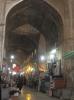 لارستان - بازار قيصريه -