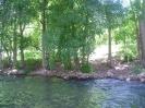 سپیدان - رودخانه شش پیر -