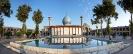 شیراز - شاهچراغ -