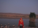 دشت ارژن - دریاچه هفت برم -