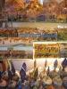 شیراز - بازار وکیل -