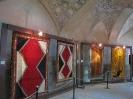شیراز - حمام وکیل -