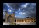 شیراز - مسجد وکیل -
