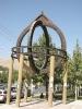 شیراز - بلوار چمـــران_13