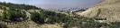 شیراز - پارک نور _4