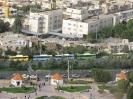 شیراز - پارک کوهپایه -