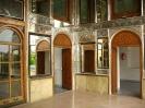 شیراز - باغ نارنجستان قوام -