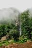 آبشار لاتون_1