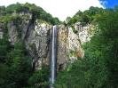 آبشار لاتون_4