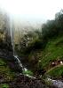 آبشار لاتون_7