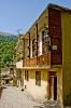 شهر تاریخی و توریستی ماسوله_10