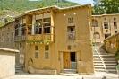 شهر تاریخی و توریستی ماسوله_20