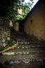 شهر تاریخی و توریستی ماسوله_31