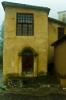 شهر تاریخی و توریستی ماسوله_35