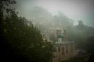 شهر تاریخی و توریستی ماسوله_39