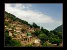 شهر تاریخی و توریستی ماسوله_3