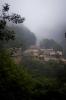شهر تاریخی و توریستی ماسوله_41