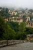 شهر تاریخی و توریستی ماسوله_44